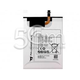 Batteria EB-BT280 Samsung SM-T280 - SM-T285 No Logo