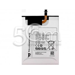 Battery EB-BT280 Samsung SM-T280 - SM-T285 No Logo