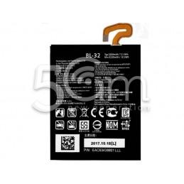 Batteria BL-T32 LG G6 H870