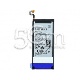 Samsung SM-G930 S7 Battery