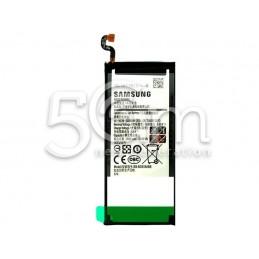 Batteria Samsung SM-G935 S7 EDGE