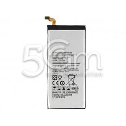 Batteria Samsung SM-A500  Ricambio Originale