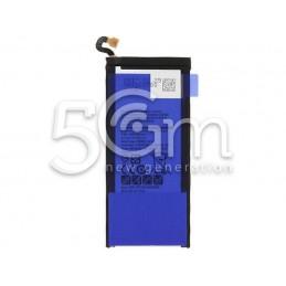 Batteria Samsung SM-G928 S6 Edge +