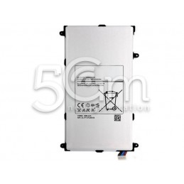Batteria DL1F1237aS/9-B Samsung SM-T325 No Logo