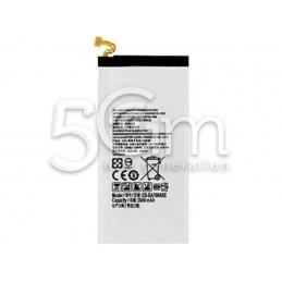 Batteria Samsung SM-A700