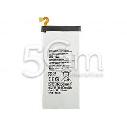 Batteria Samsung SM-E7