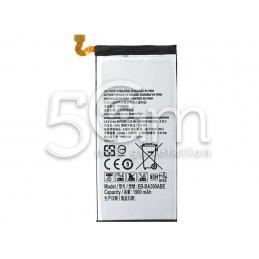 Batteria Samsung SM-A300