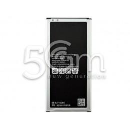 Batteria Samsung SM-J710