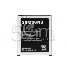 Batteria Samsung SM-J100--J1