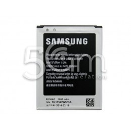 Batteria Samsung i8260 Galaxy Core