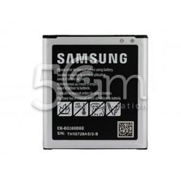 Batteria Samsung SM-G388 Xcover 3