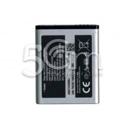 Batteria AB474350BU 1200mAh...