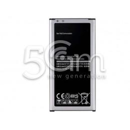 Batteria Samsung SM-G800 S5 Mini
