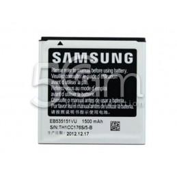 Batteria EB535151VU 1500...