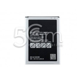 Battery Samsung SM-J120F Galaxy J 2016