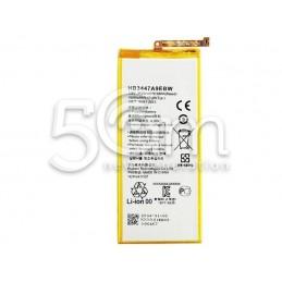 Batteria Huawei P8