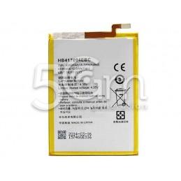 Batteria Huawei Ascend Mate 7