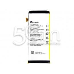 Batteria Huawei Ascend P6