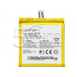 Batteria Alcatel OT-6012