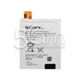 Xperia T2 Ultra 3000mAh Battery