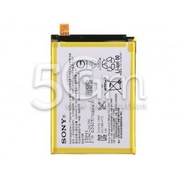 Batteria Xperia Z5 Premium E6853
