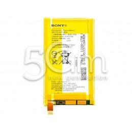 Xperia E4G E2003 - E2033 Battery