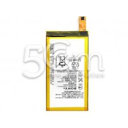 Batteria Xperia Z3 Compact D5803