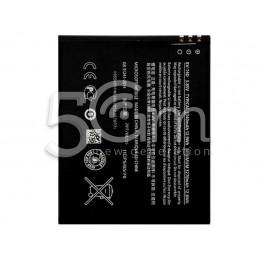 Batteria BV-T4D 3340 mAh Nokia Lumia XL