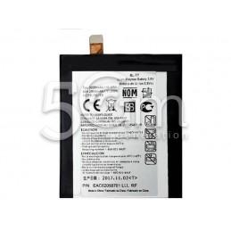 Batteria LG G2