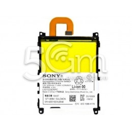 Batteria C69 3000.0 mAh Xperia Z1