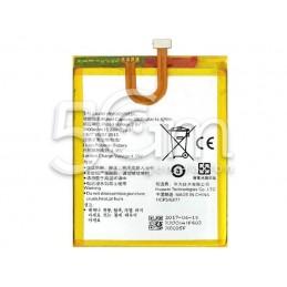 Battery HB526379EBC 4000 mAh Huawei Y6 Pro - Honor 4C Pro No Logo