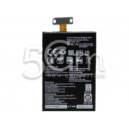 Batteria BL-T5 2100 mAh LG E975 No Logo