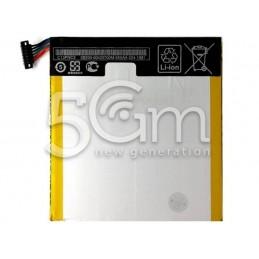 Batteria C11P1303 3950 mAh Asus Google Nexus 7 II Gen