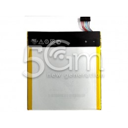 Batteria Alcatel OT-6010D Star