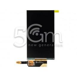Display Nokia 535 Lumia