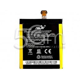Batteria Alcatel OT-5020