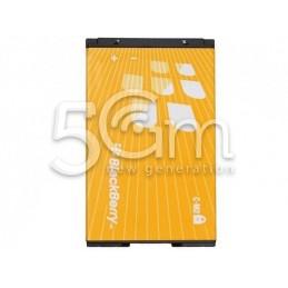 Sony Tab Z Black Touch Screen
