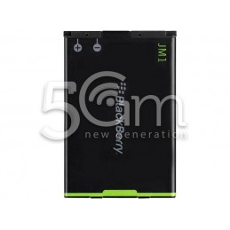 Batteria JM1 1230 mAh BlackBerry 9900