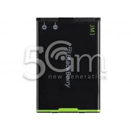 Battery JM1 1230 mAh...