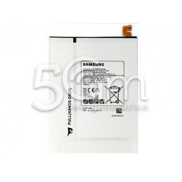 Batteria EB-BT710ABE 4000 mAh Samsung SM T10 - SM T15 - SM T19 Tab S2