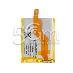 Ipod Touch 3g Battery