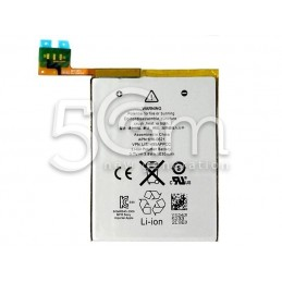 Batteria Ipod Touch 5