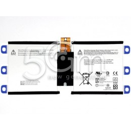 Batteria G3HTA003H 7270 mAh Microsoft Surface 3 1645