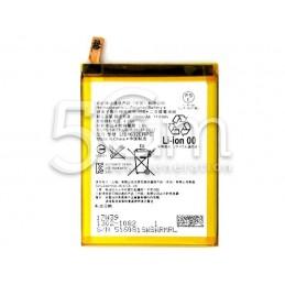 Batteria LIS1632ERPC 2900 mAh Xperia XZ No Logo