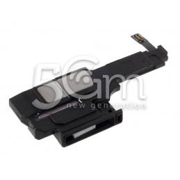 Suoneria + Supporto Flat Cable Huawei Mate 9