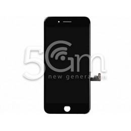 Lcd Touch Black iPhone 7 Plus No Logo