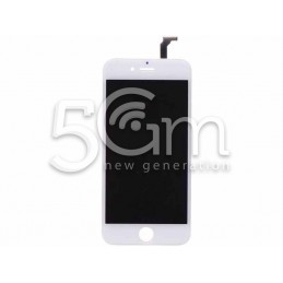 Display Touch Bianco iPhone 6 Plus