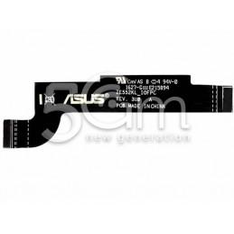 Flat Connessione MotherBoard ZenFone 3 ZE552KL Z012D