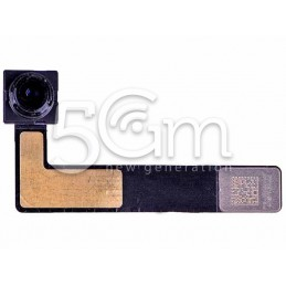 Fotocamera Frontale Flat Cable iPad Air 2