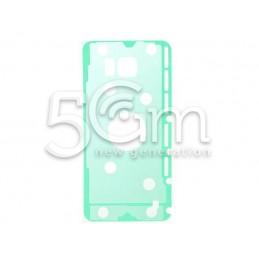 Adesivo Guarnizione Retro Cover Samsung SM-G955F S8 Plus